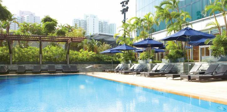 hotel-facilities-swimming-pool-2-2