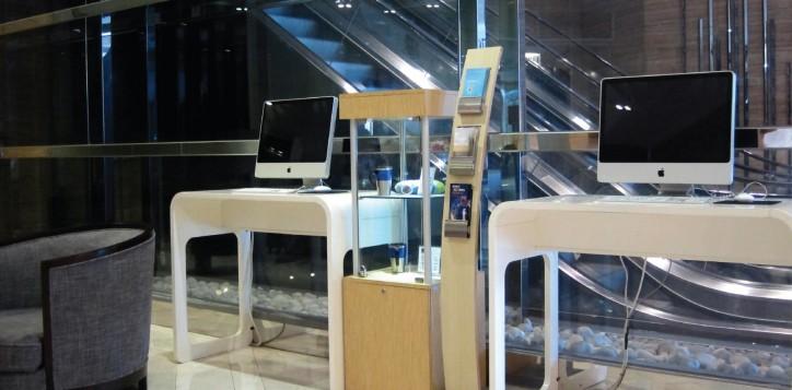 hotel-facilities-web-corner-2
