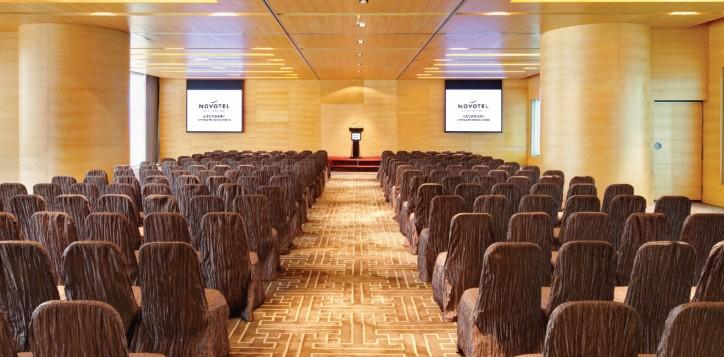 meetings-events-weddings-meetings-events-2-2