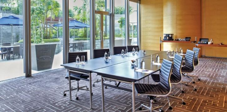 meetings-events-weddings-meetings-events-3-2