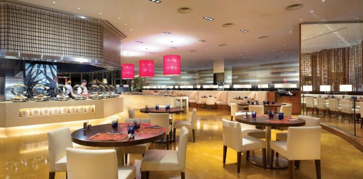 novotel-citygate-hong-kong-essence-restaurant-2