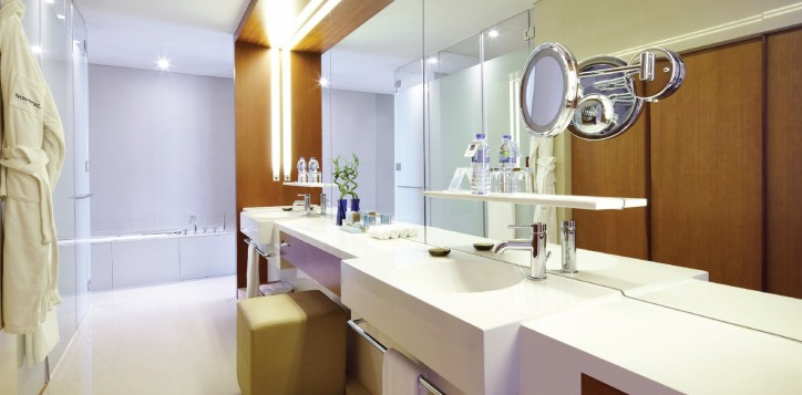 rooms-suites-executive-premier-suite2-jpg-2