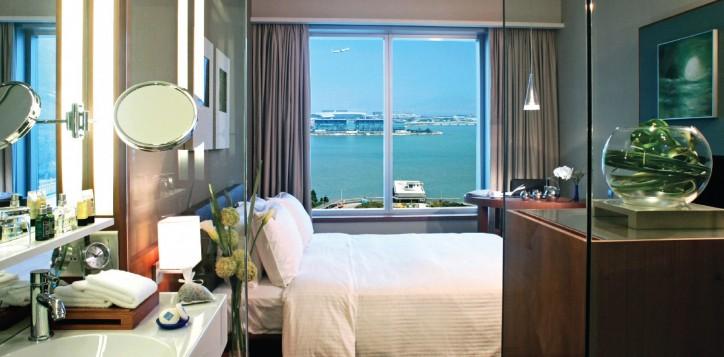 rooms-suites-superior-room-jpg-2