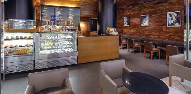 restaurantsbar-moccato-2-2