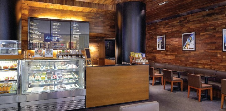 restaurantsbar-moccato1-2-2