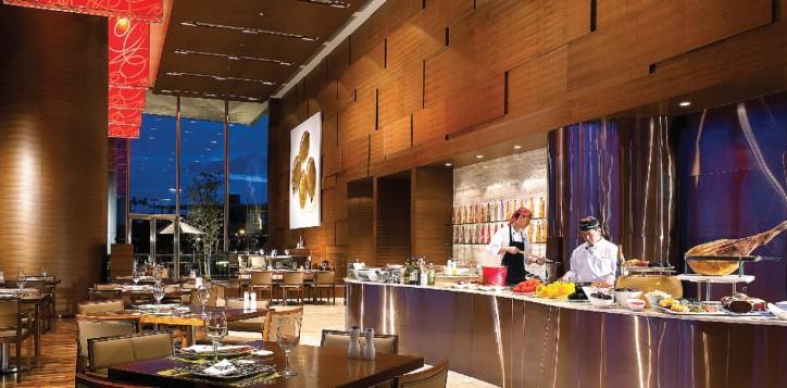 restaurantsbar-olea1-2