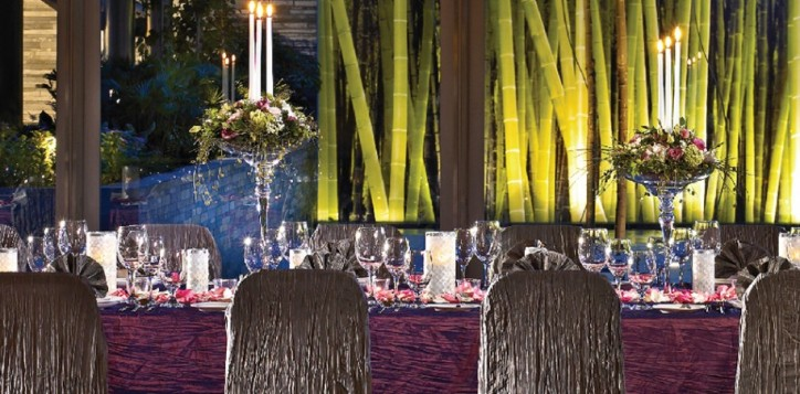 meetings-eventsweddings-overall-2