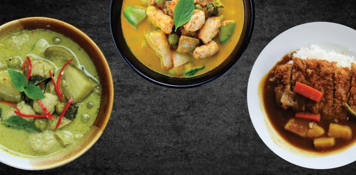 special-offer-andante-curry-in-a-hurry-2