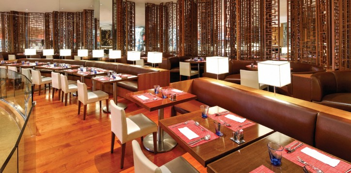 restaurantsbar-essence-2