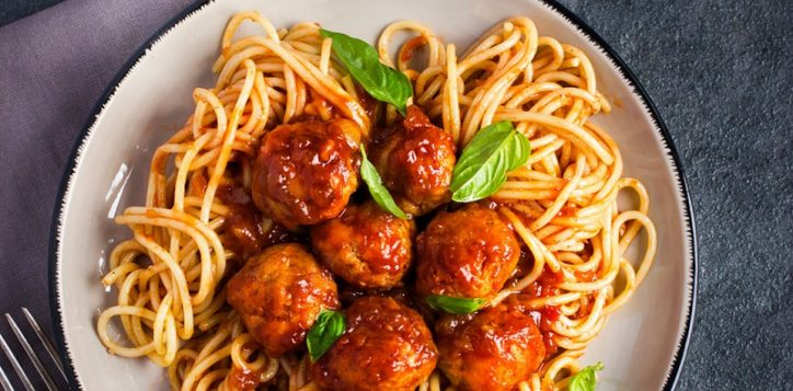 spaghetti_lr-2