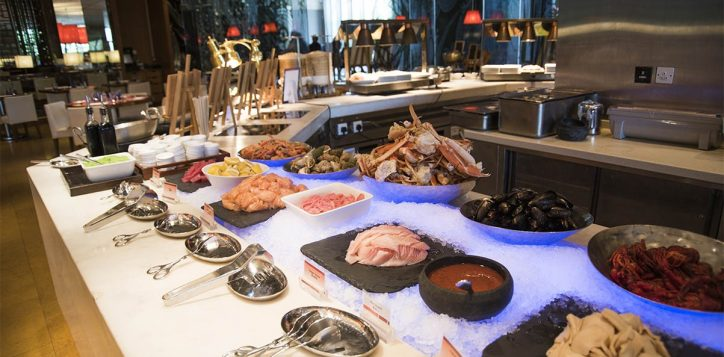 sea-food-dinner-buffet-2