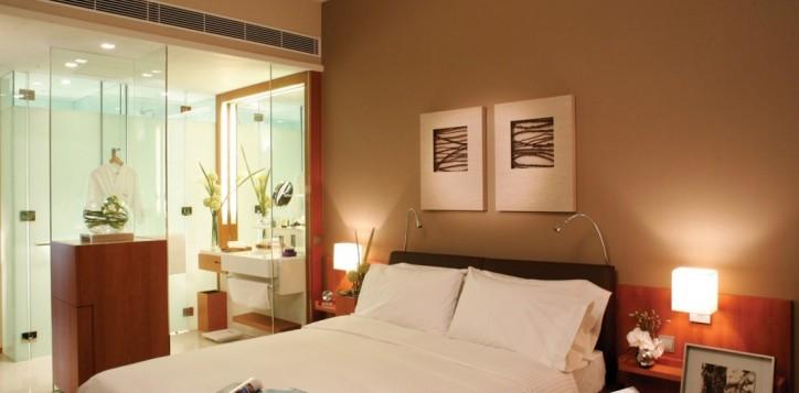 4-standard-double-room-2-2