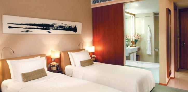 rooms-standard-room-jpg-2