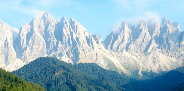 alpine2-01-2