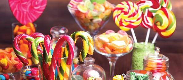 essence-candy-shop-weekend-afternoon-tea-buffet-offer-2
