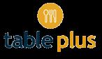 tableplus-defaultlogo-2