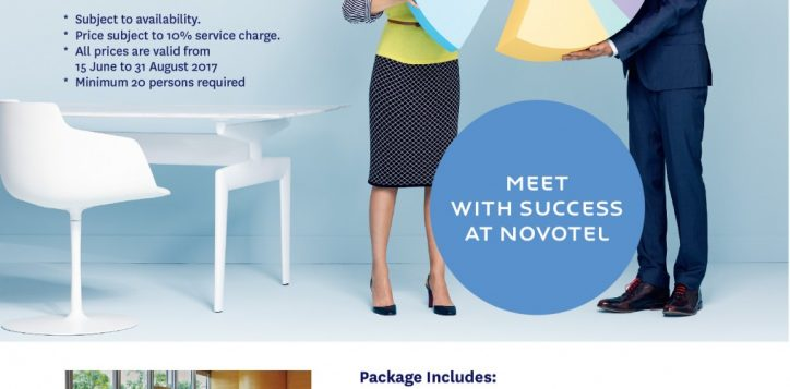 388-special-meeting-package-at-novotel-citygate-hong-kong1-2