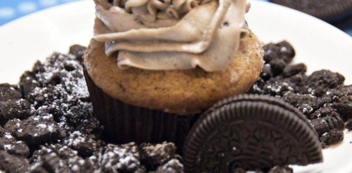 cookies-cupcakes-2