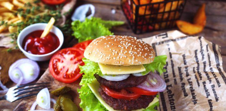 andante-burger-bar-mini-lunch-buffet-2