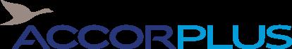 logo2x-2