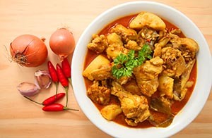 nyonya-curry-chicken-2