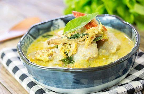 thai-green-curry-fish-2
