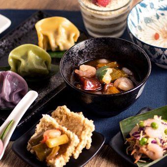 30-off-noodles-dumplings-and-tofu-buffet