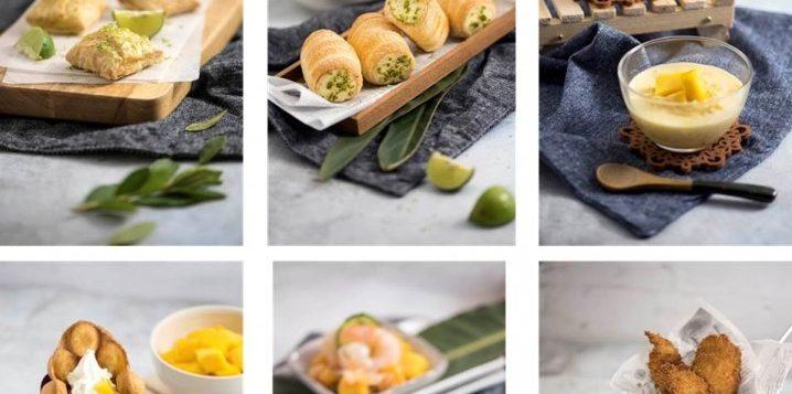 mango-lime-mini-website-2