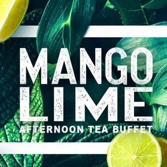 mango-lime-afternoon-tea-buffet