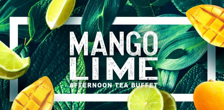 mango_lime_poster_2_pr-01-2
