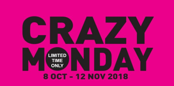 crazy-monday-website-banner-2
