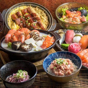 30-off-a-taste-of-japan-buffet