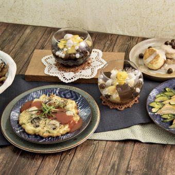 essence-taiwan-weekend-afternoon-tea-buffet