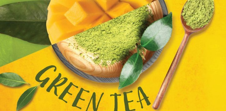 essence-mango-and-green-tea-weekend-afternoon-tea-buffet-promotion-poster-2