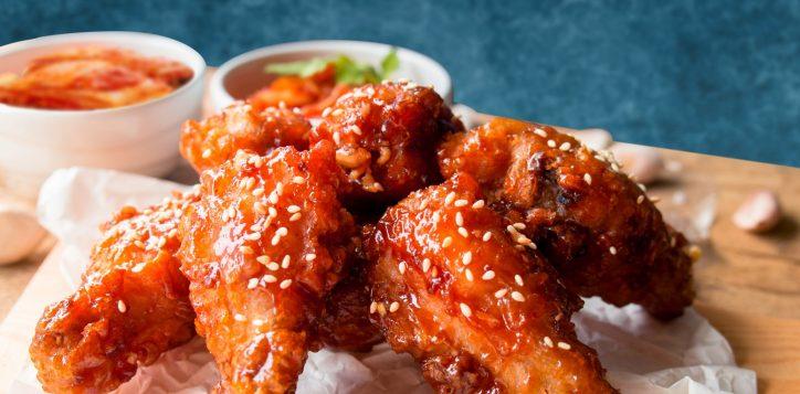chicken_banner-2