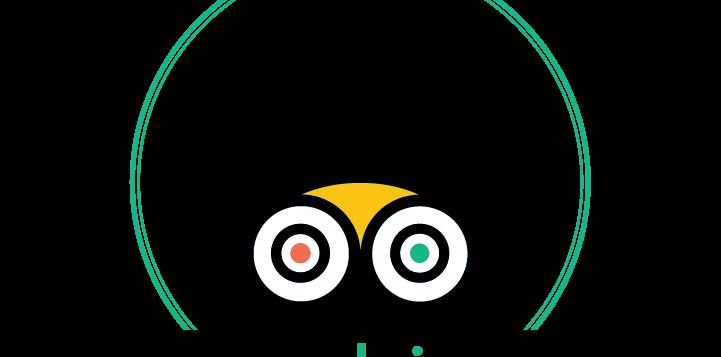 2019_coe_logos_white-bkg_cmyk_translations_en-us-uk-2x-2