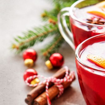 mulled-wine-promotion
