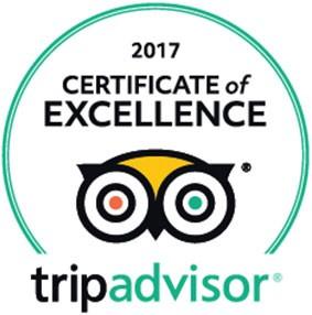 certificate_of_excellence_2017_en_us_large-19949-5-1-2