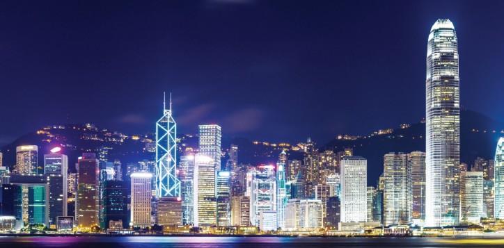 destination-info-hkview-2