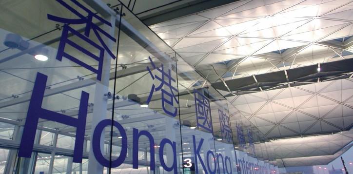 destination-info-hong-kong-international-airport-2