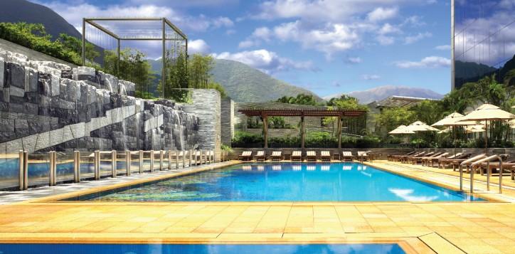 hotel-facilities-swimming-pool-1-2
