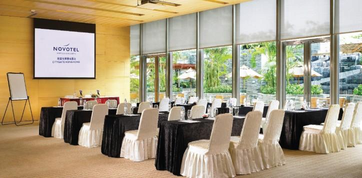meetings-events-weddings-meetings-events-1-2