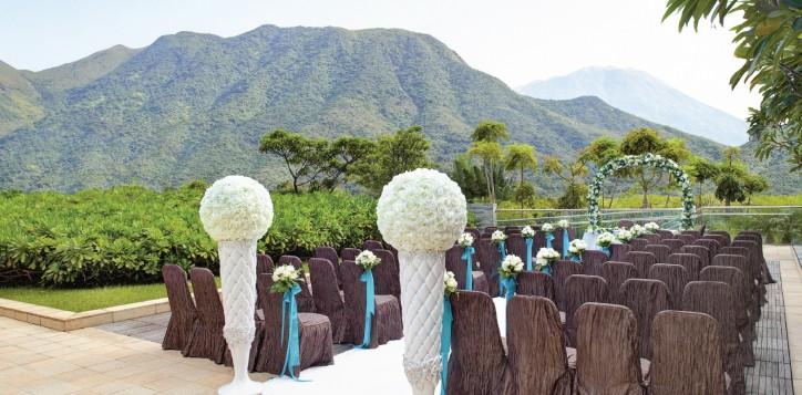 meetings-events-weddings-weddings-1-2-2