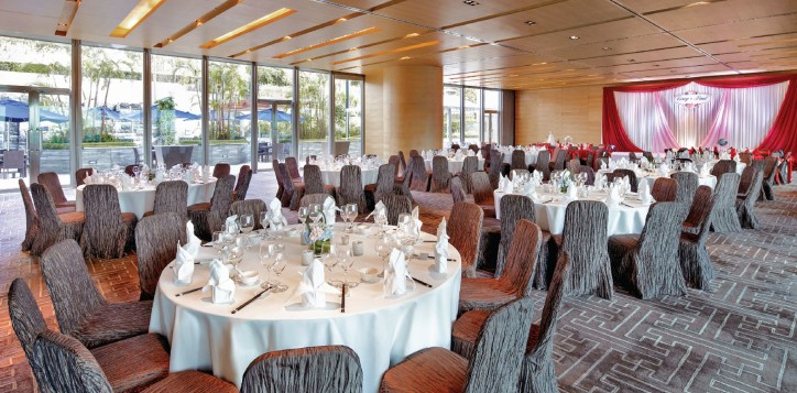 meetings-events-weddings-weddings-2-2