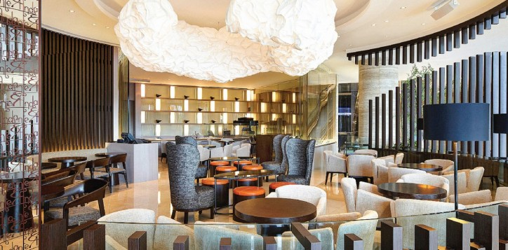 restaurantsbar-andante1-2-2