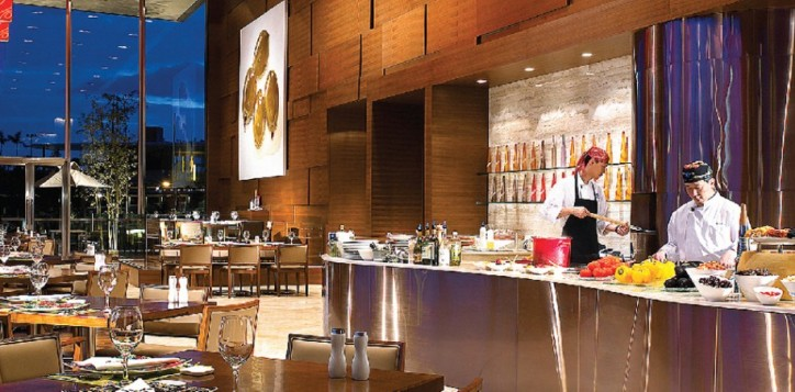 restaurantsbar-olea-3-2-2