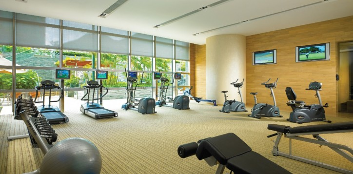 hotel-facilities-in-balance-fitness-2-2