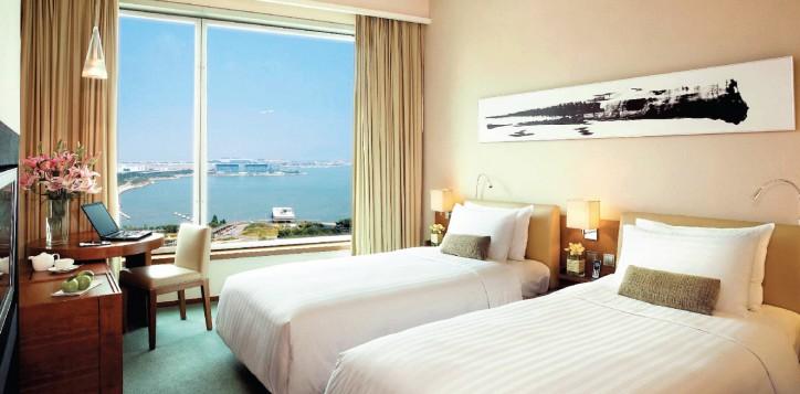 rooms-suites-standard-room-2-2
