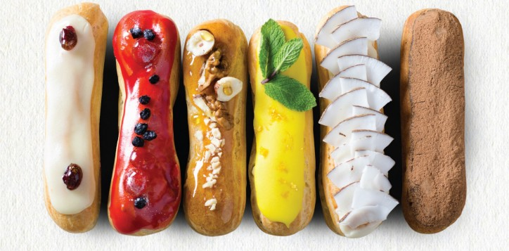 special-offer-essence-weekend-afternoon-tea-buffet-featuring-eclairs-jpg-2