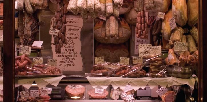 special-offer-olea-antipasto-starter-buffet-2